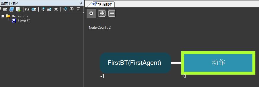 action_node