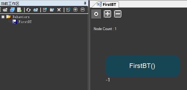 first_bt