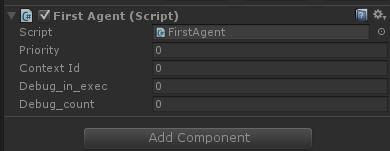 unity_component